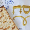 The IJC wishes all of Am Israel a Pesach Sameach