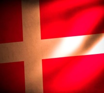 Honouring Denmark on the 70th anniversary of its rescue of more than 7,000 Jews from Nazi persecution