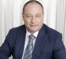 Jerusalem Press Club: Special Discussion With Vladimir Sloutsker, IJC President (Tue 25th November, 13:00)