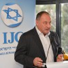 Press Statement: IJC President Vladimir Sloutsker addresses Jerusalem Press Club on European Unilateral Recognition of Palestinian Statehood