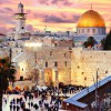 IJC Statement on UNESCO Decision Denying Jewish Ties to Jerusalem