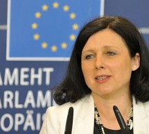 IJC Applauds EU Commissioner's Commitment in Fight Against Antisemitism on Holocaust Remembrance Day