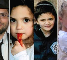 5 Years Since Toulouse Jewish School Terror Attack