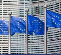 IJC strongly welcomes decision of EU to adopt anti-BDS stance in new official commercial policy