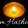 Yom Ha'Shoah – Remembering the 6 Million Jews Murdered in the Holocaust