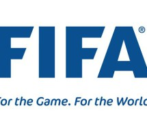The Israeli-Jewish Congress launches campaign urging FIFA: Give hate against Israel a 'Red Card'