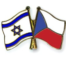 IJC Applauds Czech Parliament on Historic Decision to Recognize Jerusalem as Israel's Capital