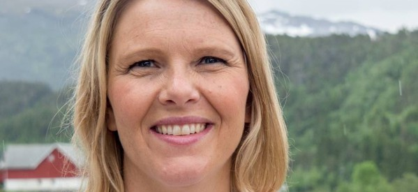 Norwegian minister: 'We now get what Israel goes through'