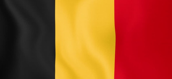 IJC Applauds Belgium Government for Halting Funds to PA Over Decision to Name School in Honor of Notorious Terrorist