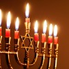 Happy Chanukah from The Israeli-Jewish Congress (IJC)