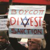 IJC Statement on German bank supporting BDS accounts