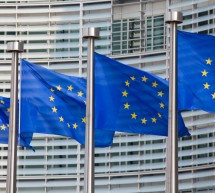 IJC calls upon the EU Leadership to find optimal ways to support real peace and stability in Middle East and avoid further dramatic political mistakes regarding Israel