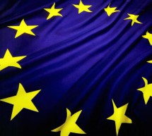 Former prominent European leaders call on EU to reconsider settlement guidelines against Israel