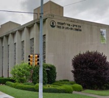 Statement by IJC President Vladimir Sloutsker on Pittsburgh Synagogue shooting