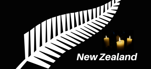 Statement by The Israeli Jewish Congress on New Zealand Shooting Attack